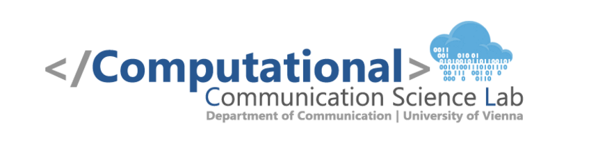 what is mediated and unmediated communication Unmediated and mediated communication equilibria of battle of the sexes with incomplete information chirantan gangulyyand indrajit rayz september 2011 abstract we .